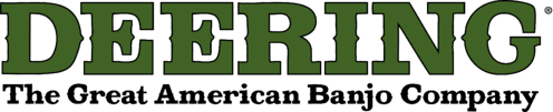 deering-logo.png