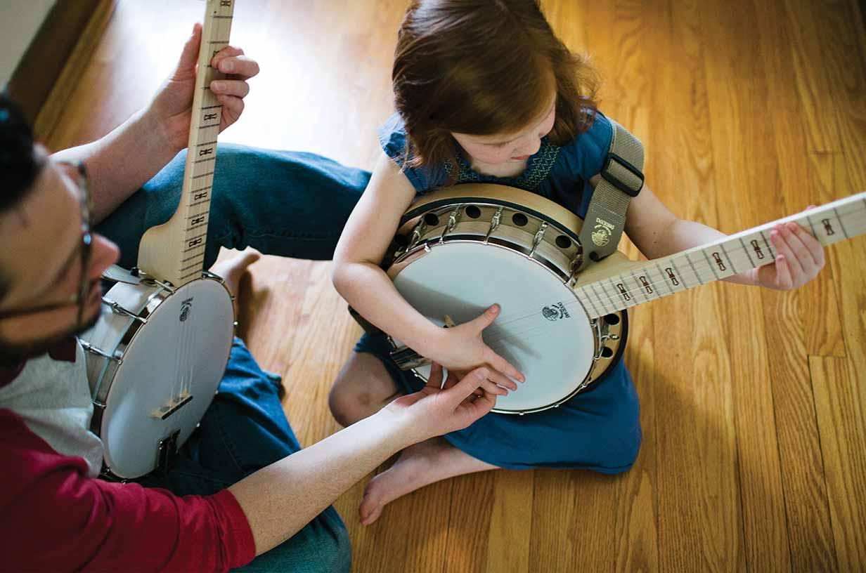 understanding-goodtime-banjos-collection-header-1232x816