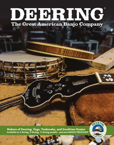 Deering-Banjo-Catalog-2016-B6-COVER.jpg