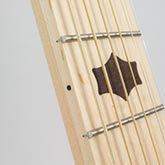 Goodtime-Six-Neck-Inlay-strings-165x165.jpg