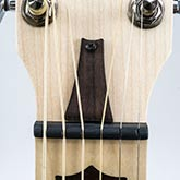 Goodtime-Six-truss-rod-cap.jpg