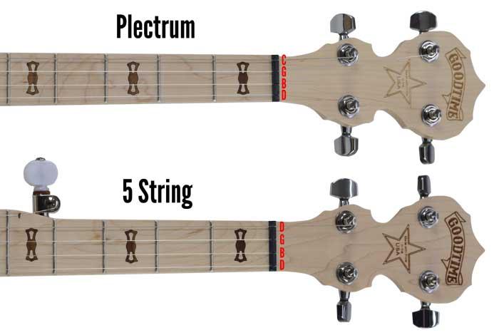 plectrum-vs-5-string-neck